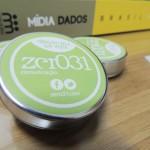 Zero31 Comunicação 11